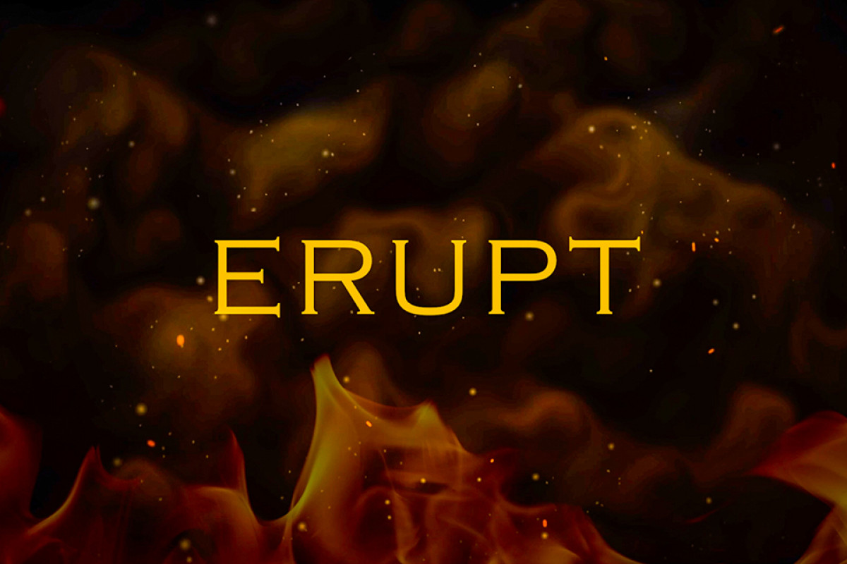 erupt-video-story
