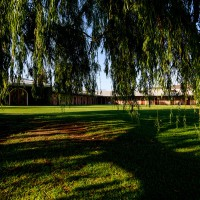 stables_JER5762