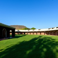 stables_JER5766
